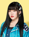 Myyu BNK48 July 2020