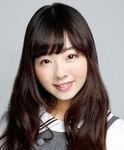 N46 Kawamura Mahiro Inochi