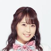 Produce48 Kato Yuuka
