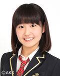 SKE48 SoudaSarina Draft