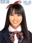 2018 April MNL48 Mary Grace Buenaventura