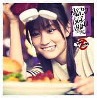 Maeda-atsuko 1377588862 2013827-tmtype-D
