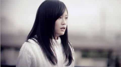 【MV】希望的リフレイン Short ver
