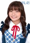 2019 July MNL48 Sandee Garcia