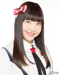 2019 NGT48 Kusakabe Aina