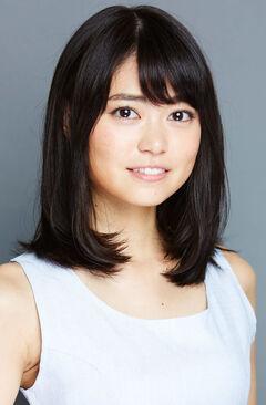 Ami maeda profile image