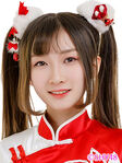 Fu ZiQi SHY48 Dec 2017
