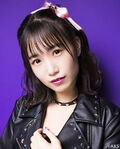 HKT486thAnniv Tomonaga Mio