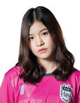 Kheng SportDay