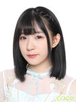 Li ShanShan GNZ48 Sept 2019