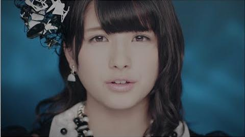 【MV】Party is over ダイジェスト映像 AKB48 公式