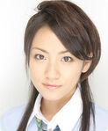 AKB48 TakahashiMinami 2007