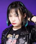 HKT486thAnniv Murakawa Vivian