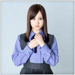 Hoshino Minami N46 Zambi