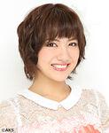 Miyazawa2015