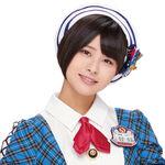 Sato Shiori 2016