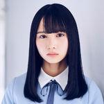 2019 Kyun Kamimura Hinano