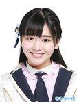Li DouDou SNH48 May 2015