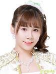 Li Jing SNH48 June 2017