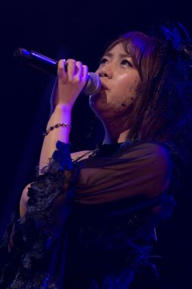 Takamina 01