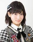 2017 AKB48 Taniguchi Megu