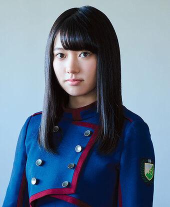 """Résultat de recherche d'images pour """"Yonetani Nanami"""""""