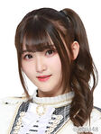 Cheng Jue SNH48 June 2018
