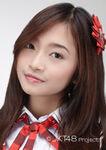 JKT48 Sendy Ariani 2014