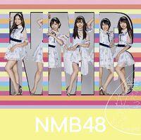 NMB4819thLimC