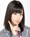 N46 IkutaErika February2013