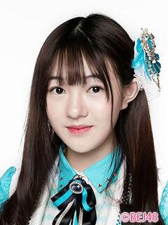 Team E Lin Kun 2016