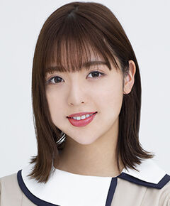 Wada Maaya N46 Shiawase