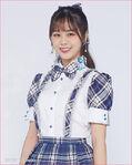 2019 Aug TSH Zhuang XiaoTi