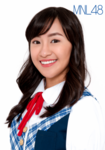 2019 July MNL48 Maria Jamie Beatrice Alberto