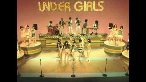 PV 涙のシーソーゲーム AKB48 公式