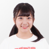 2018 Feb TPE48 Sin Tik-kei