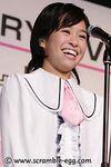 AKB48 FujishimaMariachika Debut