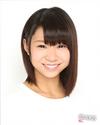 AKB48 Okubora Chinatsu 2014