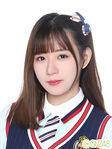 Li ShanShan GNZ48 Jan 2019