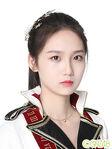 Liu LiFei GNZ48 June 2018