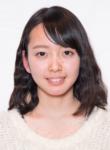 STU48 Ishida Minami Audition