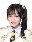 Xiong XinYao GNZ48 April 2019