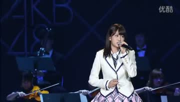 AKB48 in TOKYO DOME ~1830m no Yume~ | AKB48 Wiki | FANDOM powered by