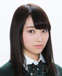 2015 late Shiori