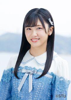 2019 STU48 Isogai Kanon