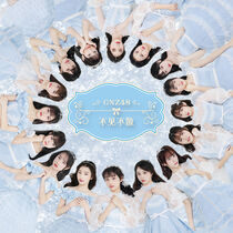 SNH4818thCoverGNZ48