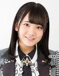 2019 AKB48 Taguchi Manaka