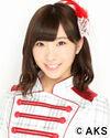 Iwasa Misaki 2016