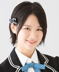 Kawano Nanaho NMB48 2020