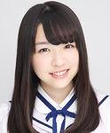 N46 Watanabe Miria Sun